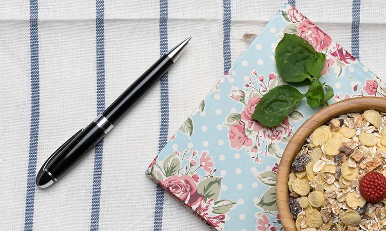 Como remover manchas de caneta esferográfica dos tecidos